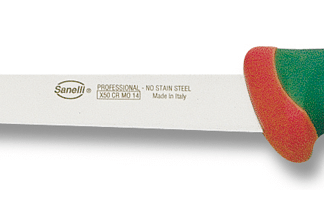 Premana Professional Line - Flexible fillet Knife 22