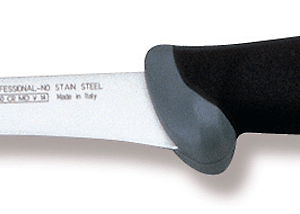 Gourmet Line - Narrow boning knife 16