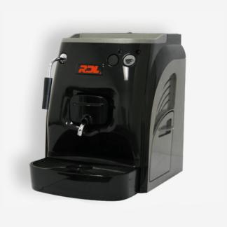 Meseta Capsule RDL Mini Cap Steam Electronic