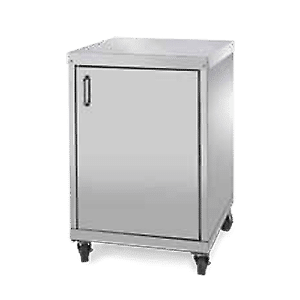 Stainless steel cabinet Fantastic
