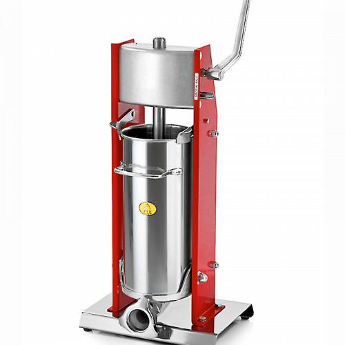 Sausage Filler Mod 5Kg Vertical
