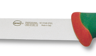 Premana Professional Line - Roast Knife 24