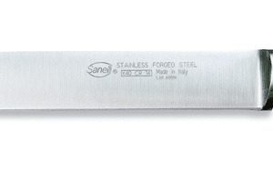 Ergoforge Line - Roast knife 25