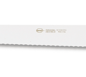 Premana Professional Line - Bread Knife 32