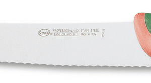 Premana Professional Line - Pastry Knife 26