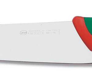 Premana Professional Line - Chef's knife 25