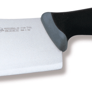 Gourmet Line - Kitchen cleaver 16
