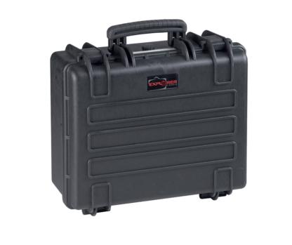 4419 Explorer case with foam