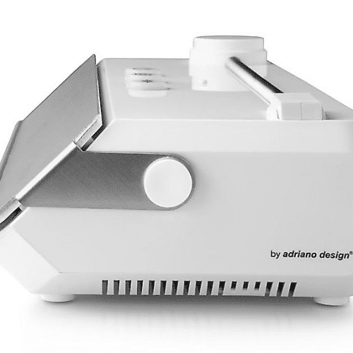 TAKAJE Vacuum Sealer