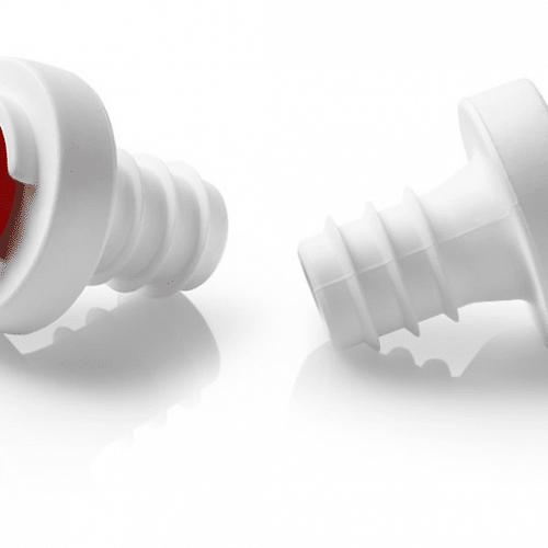 Takaje Bottle Caps x 5