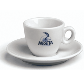 Meseta/Attibassi promotional items