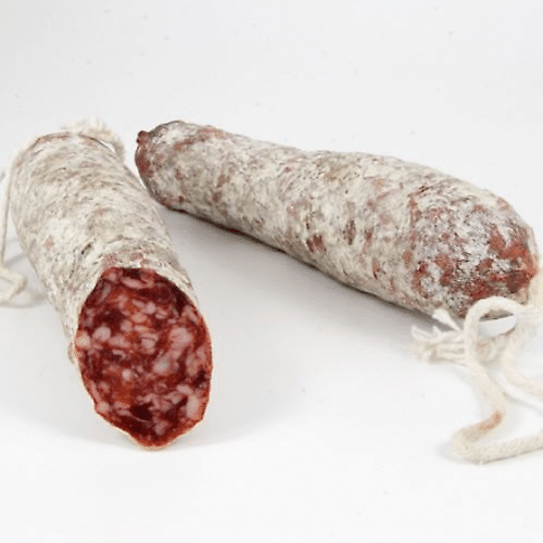 Salami Casings