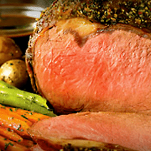 UMAi Dry® Beef Tenderloin (Eye Fillet) Packet