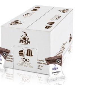 100-box