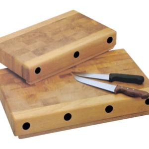 Chopping & Cutting Boards