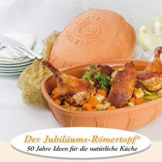 Römertopf cookware