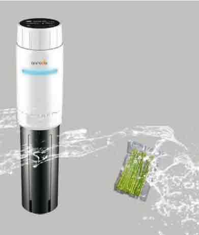 sous vide immersion circulator - Immersion Circulator