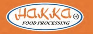 hakka logo